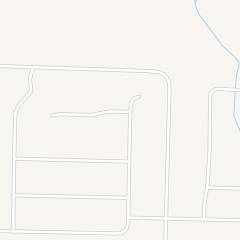 Directions for Mike's Locksmith Service in Rochester, NY 74 Quail Ln