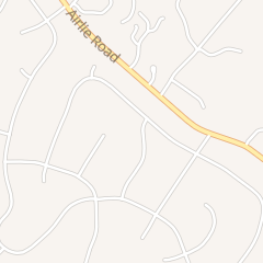 Directions for Bobs Taxi and Airport Express in Warrenton, VA 7108 Alleghany St