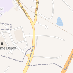 Directions for Dominion Construction Group llc in Warrenton, VA 680a Industrial Rd
