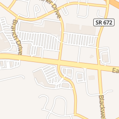 Directions for Dollar Tree in Warrenton, VA 171 W Lee Hwy