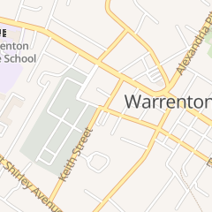 Directions for Bowman Gaskins Financial Group in Warrenton, VA 75 W Lee St Unit 102