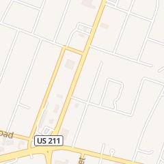 Directions for Broadview Sunoco in Warrenton, VA 121 Broadview Ave