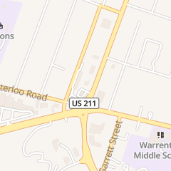 Directions for Burger King in Warrenton, VA 34 Broadview Ave