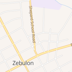 Directions for Mount Zion Holiness Church in Zebulon, NC 200 E Stronach Ave