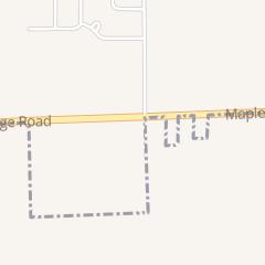Directions for Burger King in Medina, NY 11212 Maple Ridge Rd