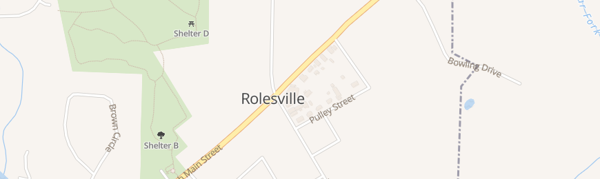 Rolesville Furniture In Rolesville Nc Furniture Store