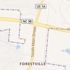Directions for Always Best Care Senior Services in Wake Forest, NC 1151 S Main St Apt 327