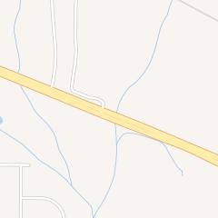 Directions for Buffaloe Mini Storage llc in Garner, NC 2107 Us 70 Hwy E