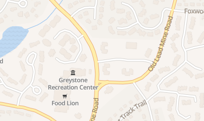 Directions for Strauch Green & Mistretta, P.C. in Raleigh, NC 911 Paverstone Drive, Suite F