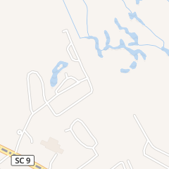Directions for Tooling Around Handyman Services in Little River, SC 411 Nature Trl