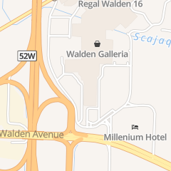 Directions for Jack Astor's - Buffalo (Walden Galleria) in Buffalo, NY 2000 Walden Ave