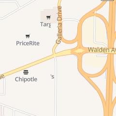 Directions for Applebee's Neighborhood Grill & Bar in Cheektowaga, NY 1785 Walden Ave