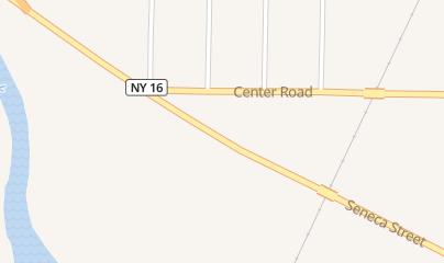 Directions for Rane Night Club in Buffalo, NY 3036 Seneca St