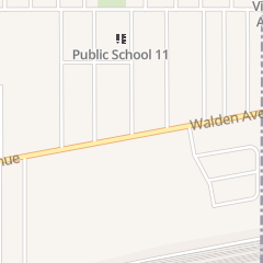Directions for City Line Grocery in Buffalo, NY 860 Walden Ave Ste A