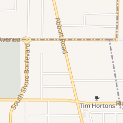 Directions for Teddy's Family Restaurant in Buffalo, NY 1245 Abbott Rd