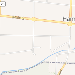 Directions for Southtowns Bowling Center in Hamburg, NY Camp Rd