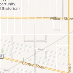 Directions for Shorty's Tavern in Buffalo, NY 271 Howard St