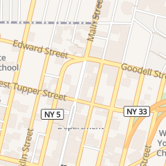 Directions for Restonic Mattresses in Buffalo, NY 737 Main St Ste 100