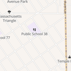 Directions for Buffalo Public Schools in Buffalo, NY 350 Vermont St