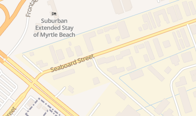 Directions for Purple Haze in Myrtle Beach, SC 704 Seaboard St Unit G