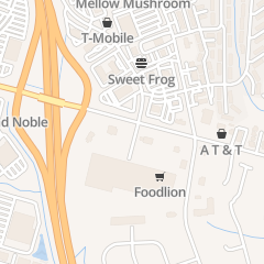 Directions for Moore Wings LLC in Fayetteville, NC 248 Westwood Shopping Ctr