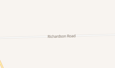 Directions for Chief's in Gowanda, NY 1870 Richardson Rd