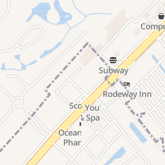 Directions for Mighty Maid Service Inc in Surfside Beach, SC 1012 16th Ave Nw