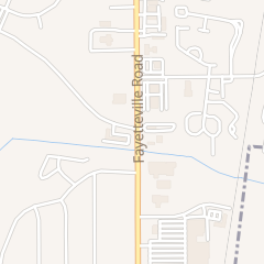 Directions for Nail Trans in Lumberton, NC 588 Bailey Rd Ste B