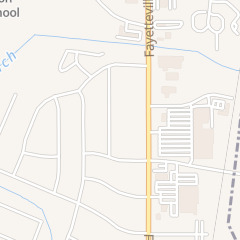 Directions for Interim Healthcare in Lumberton, NC 4311 Ludgate St