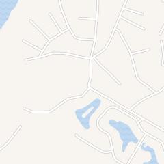 Directions for Freeman's Hardwood Flooring in Pawleys Island, SC 741 Old Plantation Dr