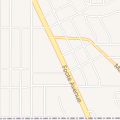 Directions for Little Caesars in Jamestown, NY 756 Foote Ave