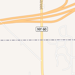 Directions for Ils Wayport in Jamestown, NY 2805 N Main Street Ext