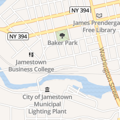 Directions for Tim Hortons in Jamestown, NY 501 W 3rd St Ste 6