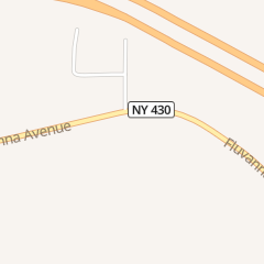 Directions for LA Scala in Jamestown, NY 3155 Fluvanna Avenue Ext