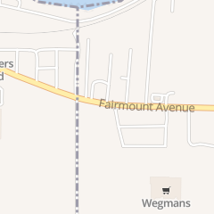 Directions for Pizza Hut in Jamestown, NY 995 Fairmount Ave