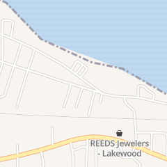 Directions for Beachwood Restaurant in Lakewood, NY 400 e Terrace Ave