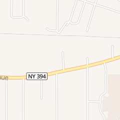 Directions for Wing City Grille llc in Lakewood, NY 273 E Fairmount Ave