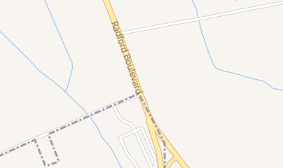 Directions for Redbox in Dillon, SC 536 Radford Blvd
