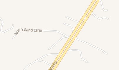Directions for Mountain View Brewery in Lexington, VA 50 Northwind Ln
