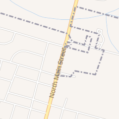 Directions for CLARK'S DESIGN CENTER INC in MARION, SC 1302 N MAIN ST