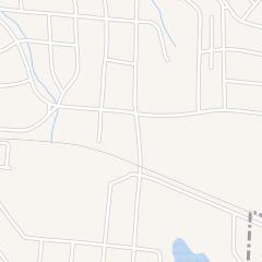 Directions for Mye Tavern in Burlington, NC 819 Queen Ann St