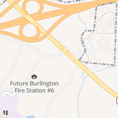 Directions for Omega Sports in Burlington, NC 1451 University Dr Ste D