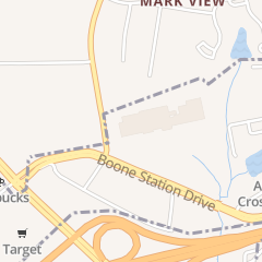 Directions for Dick's Sporting Goods in Burlington, NC 1465 Boone Station Dr