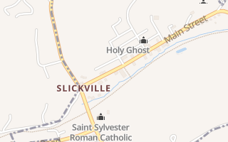 Slickville Auto Body Truck Panels In Slickville Pa Automotive Parts Equipment Supplies