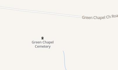 Directions for Rainbow Inn in Hamlet, NC 270 Green Chapel Church Rd