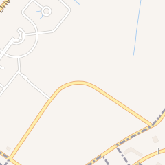 Directions for Francis Marion University in Florence, SC Highway 301 N