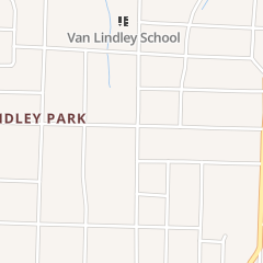 Directions for Lindley Park Filling Station in Greensboro, NC 2201 Walker Ave