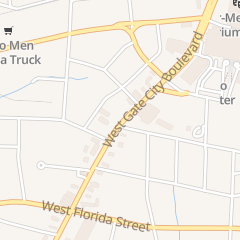 Directions for Ah Chihuahua Mexican Grill in Greensboro, NC 2428 High Point Rd Ste B