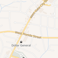 Directions for El Tamarindo in Greensboro, NC 2609 High Point Rd