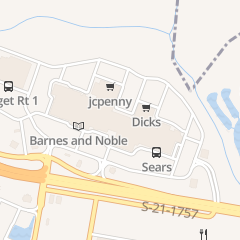 Directions for Eb Games in Florence, SC 2701 David H Mcleod Blvd